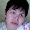 Галина, 41, г.Ола