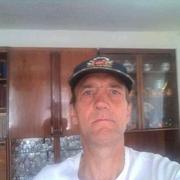 Андрей Салыч 50 Київ