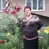 Ольга, 68, г.Варва