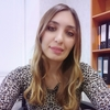 Светлана, 39, г.Сургут