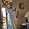 leonard, 63, Palm Coast