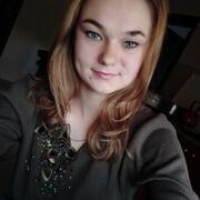 Іванна, 21, г.Луцк
