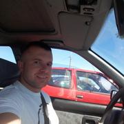 Начать знакомство с пользователем Денис 28 лет (Телец) в Конотопе