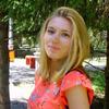 Виолетта, 25, г.Санкт-Петербург