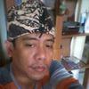 akbary, 42, г.Джакарта