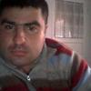 stepan, 30, г.Кишинёв