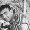 рудольф, 31, г.Санкт-Петербург