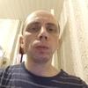 ИГОРЬ, 46, г.Сергиев Посад
