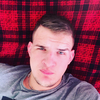 Данил, 23, г.Краснодар