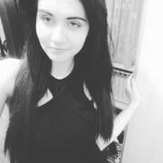 Анастасия, 24, г.Запорожье
