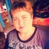 Таня, 34, г.Бакал