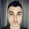 Ivan, 21, г.Лондон