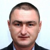 Niku, 36, г.Штутгарт