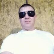 Владимир, 37, г.Мари-Турек