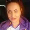 Дарья, 36, г.Севастополь
