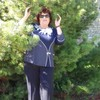 Ljudmila, 61, г.Нарва