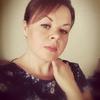 Джилл, 37, г.Киев