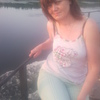 Людмила, 49, г.Уяр