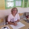 Ирина, 53, г.Белгород