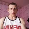 Вячеслав Куприянчик, 27, г.Слуцк