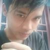 Rama, 26, г.Джакарта