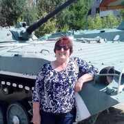 Светлана Меньшикова, 57, г.Усть-Каменогорск