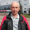 Александр, 50, г.Ярославль