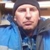 игорь, 43, г.Сургут