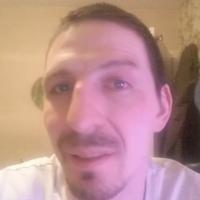 Алексей, 31 год, Водолей, Петрозаводск