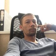 Игорь 33 Самара
