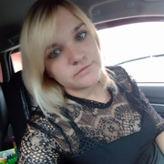 Елена, 27, г.Ярославль