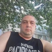 юрий 104 Екатеринбург