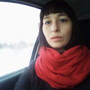 Руфина, 31, г.Казань