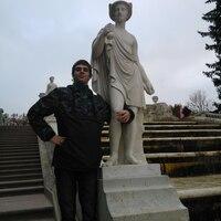 Денис, 25 лет, Весы, Санкт-Петербург