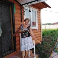 Людмила, 69 лет, Близнецы, Москва