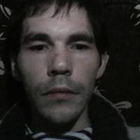 Валентин, 33 года, Овен, Визинга