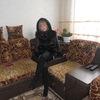 Диана, 33, г.Нововаршавка