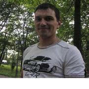 Сергей 39 Владивосток