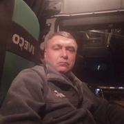 Олег Александров 46 Копейск