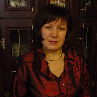 Тамара, 54 года, Скорпион, Архангельск