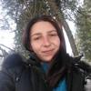 Waljsa, 24, г.Надворная