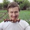 Максям, 41, г.Киреевск
