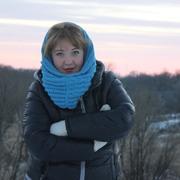Анна, 23, г.Анна