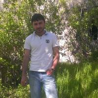 Art, 31 год, Дева, Ереван