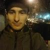 Шохрух, 26, г.Санкт-Петербург