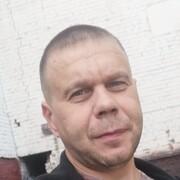 Игорь, 42, г.Кингисепп