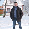 Maksim, 40, Vileyka