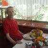 эдуард, 30, г.Берлин