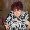 Ольга, 50, г.Исилькуль