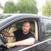 Олег, 38, г.Тирасполь